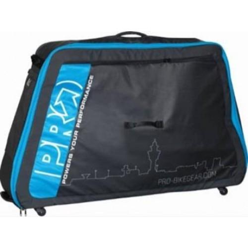 PRO 大型自行車旅行袋