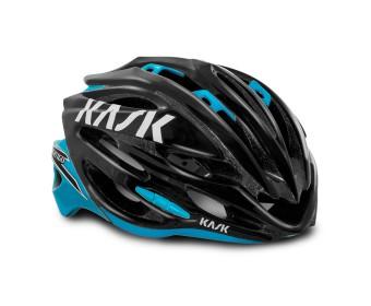 頭盔 (35)