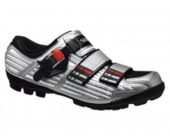 單車鞋襪 (0)