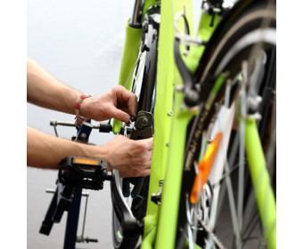 單車改裝 (0)